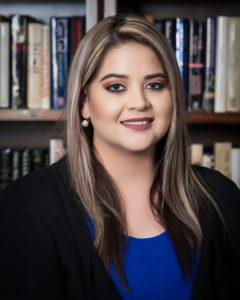 Tulsa Attorney
